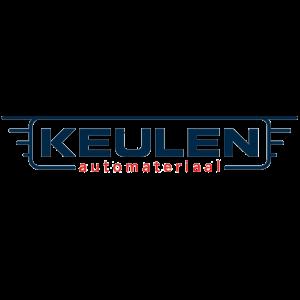 keulenweb