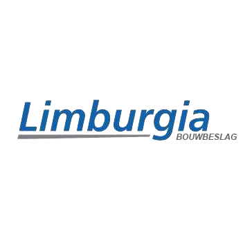 limburgia