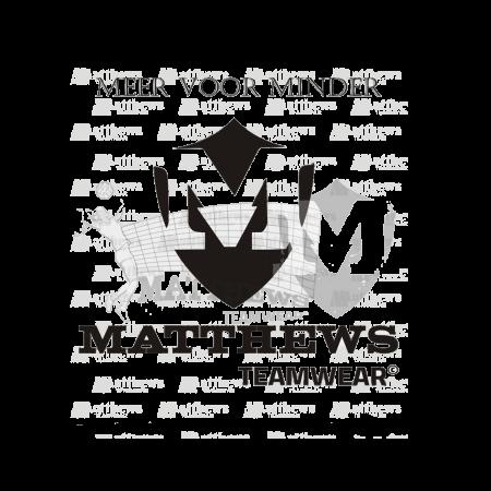 matthews-logoweb