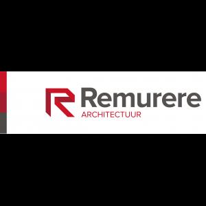 Remurere