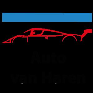 VanHarenAuto.