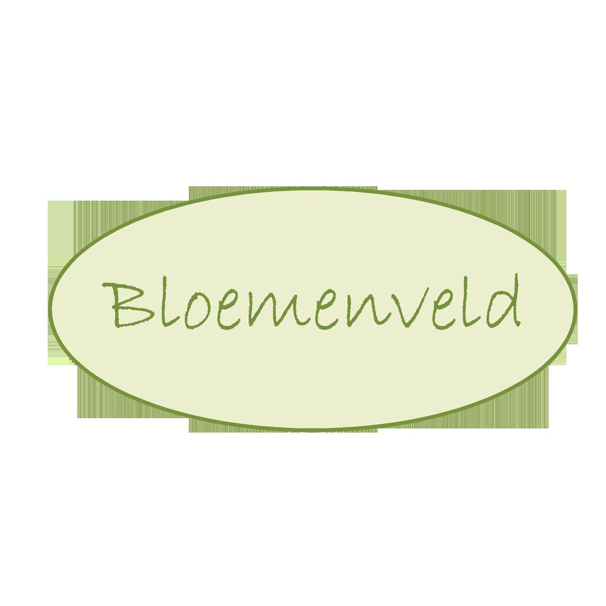 bloemenveld-logoweb