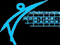 nieuw-logo-blauw
