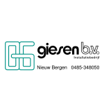 giesen-bv-logo