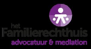hetfamilierechthuis_logo