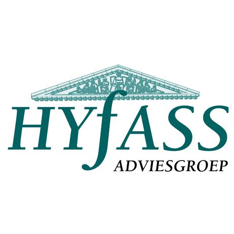 Hyfass Adviesgroep