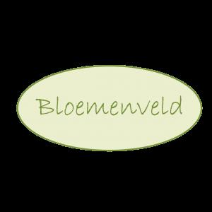 bloemenveld logoWeb
